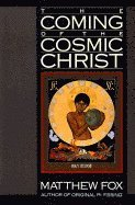 The Coming of the Cosmic Christ (h�ftad)