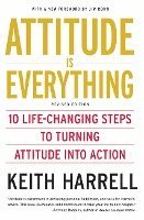 Attitude is Everything (h�ftad)