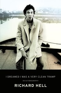 I Dreamed I Was a Very Clean Tramp (e-bok)