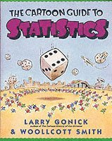 The Cartoon Guide to Statistics (h�ftad)