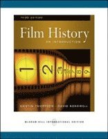 Film History: An Introduction (Int'l Ed) (häftad)