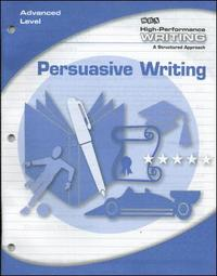 How to write a research literature review pdf image 1