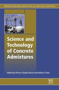 aitcin high performance concrete pdf