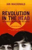 Revolution In The Head (häftad)