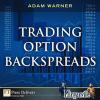 Options volatility trading strategies for profiting from market swings