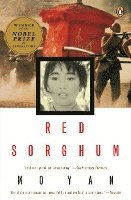 Red Sorghum: A Novel of China (häftad)