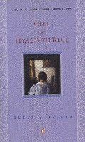 girl in hyacinth blue essay Girl in hyacinth blue summary & study guide includes detailed chapter summaries and analysis, quotes, character descriptions, themes, and more.