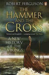 The Hammer and the Cross (h�ftad)