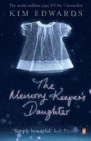The Memory Keeper's Daughter (häftad)