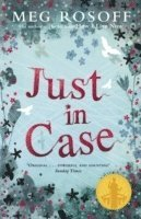 Just in Case (h�ftad)