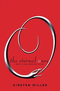 Eternal Ones (e-bok)