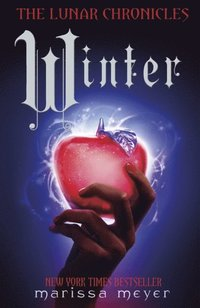 Winter (The Lunar Chronicles Book 4) (e-bok)