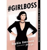 #GIRLBOSS (pocket)