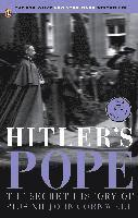 Hitler's Pope: The Secret History of Pius XII (häftad)