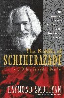 The Riddle of Schenerazade