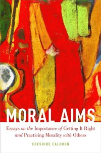 essays on importance of moral education