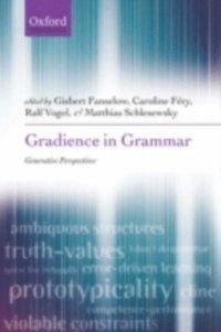 phonology in generative grammar pdf yakut