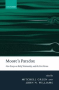 new essays on the knowability paradox Download and read new essays on the knowability paradox new essays on the knowability paradox make more knowledge even in.