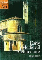 Early Medieval Architecture (h�ftad)