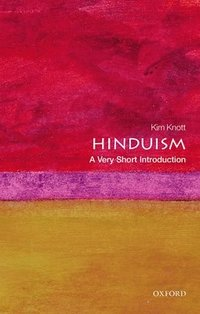 buddhism and hinduism short introduction Asian religions — an introduction to the study of hinduism, buddhism, islam, confucianism, and  eliot's hinduism and buddhism  short introduction.