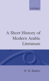 literature in arabic history This is a literary blog aimed at non-arab readers seeking a deeper  the iraqi  media hailed it as an innovation in the history of novels and gave it rave reviews.