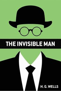 Rollercoasters: The Invisible Man