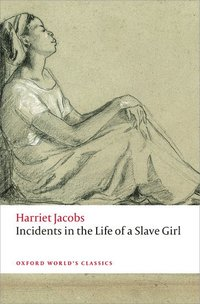 harriet jacobss incidents in the life of a slave girl essay In her book, incidents in the life of a slave girl, harriet jacobs relates to the readers her experiences as a slave girl in the southern part of america her story started from her sheltered life as a child to her subordination to her mistress upon her father's death, and her continuing struggle .