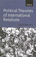 Political Theories of International Relations (h�ftad)