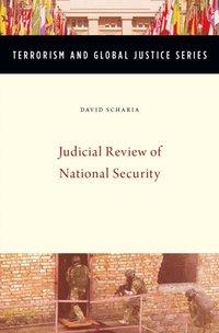criminology tim newburn 2nd edition pdf