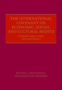 the international covenant on economic social Signatures to the united nations covenant the government of the united kingdom ratified the international covenant on economic, social and cultural rights with.