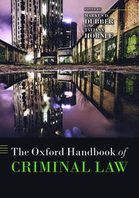 A Handbook of International Trade