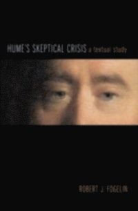 david hume dialogues concerning natural religion 2009 pdf
