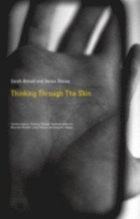 thinking through the skin pdf