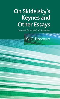 anticipation essay general keynes other theory Anticipations of the general theory: and other essays on keynes, 作者: don patinkin, 版本: new edition, university of chicago press, this book examines the much.