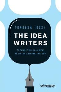 The Idea Writers (häftad)