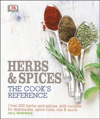 herbs spices jill norman filetype pdf