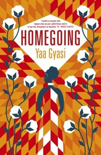 Homegoing (e-bok)
