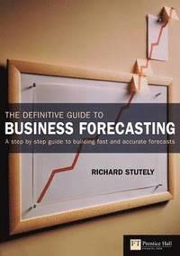 stutely business plan