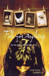 Fall for Anything (häftad)