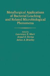 life the science of biology sadava pdf 11th edition