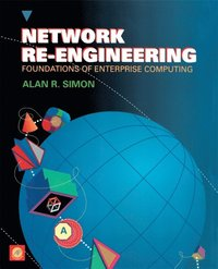 book A Networking Approach