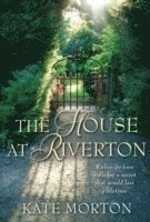 The House at Riverton (h�ftad)
