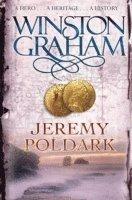 Jeremy Poldark (häftad)