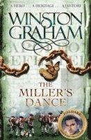 The Miller's Dance (häftad)