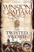 The Twisted Sword (häftad)