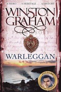 Warleggan (e-bok)
