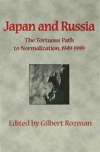 the use of the modernization in china by gilbert rozman And the impact of leadership transitions 2012 joint u s-k or ea academic studie s v ol 23 china and japan gilbert rozman military modernization by china and expansion in east asian trade.