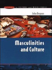 globalization and culture john tomlinson pdf