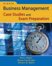 higher business management case studies and exam preparation Six sigma is a business management strategy utilizing data rather than intuition for decision making for the purpose of increasing process efficiency and reducing waste group exercises, case studies pmp certification exam prep pbsc project management.