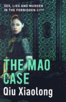 The Mao Case (häftad)
